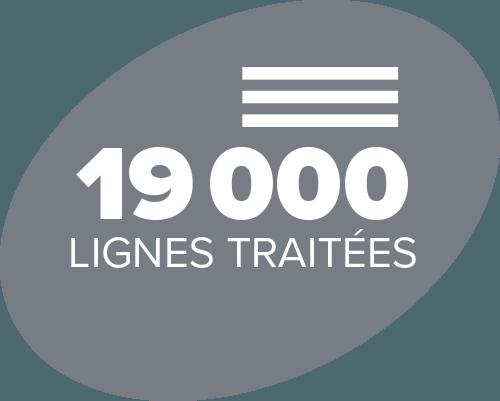 picto achats - Atlantique Logistique de Transport MAINCO - La solution logistique