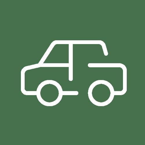 picto automobile Atlantique Logistique de Transport-MAINCO