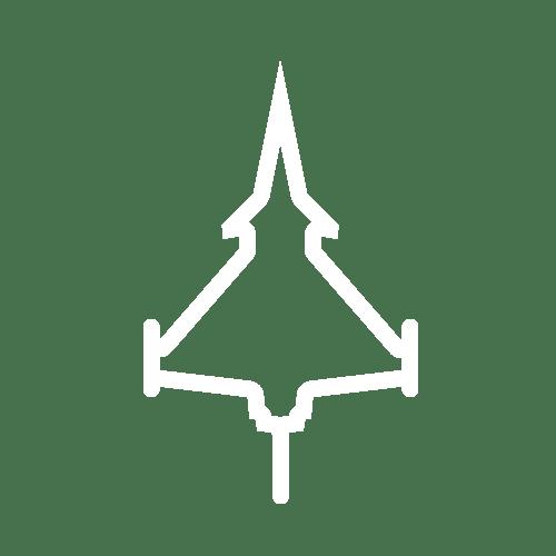 picto defense Atlantique Logistique de Transport-MAINCO