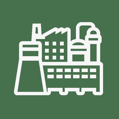picto energie Atlantique Logistique de Transport-MAINCO