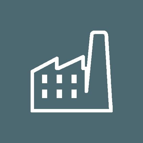 picto industrie Atlantique Logistique de Transport-MAINCO