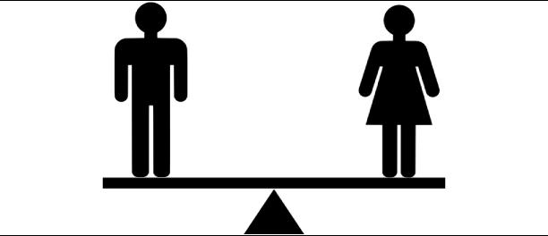 egalite-femmes-hommes